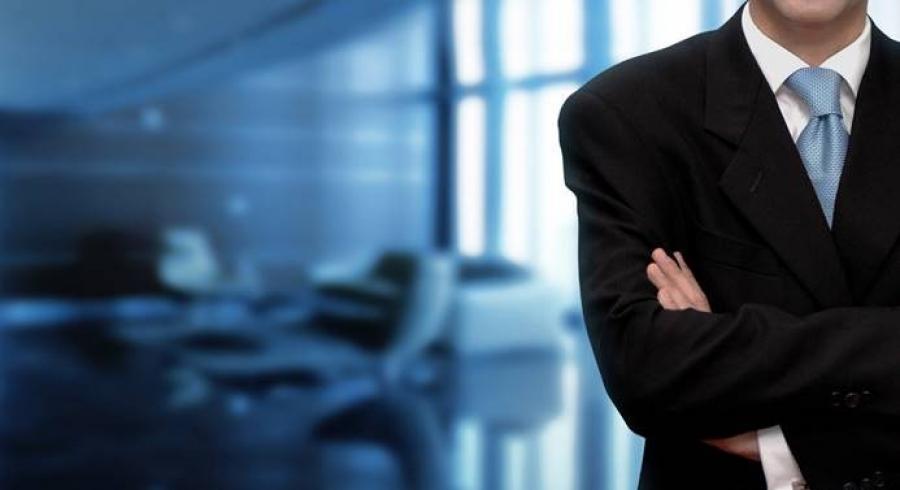 Sigorta Eksperleri Ücretli Mi,  Yoksa Serbest Meslek Erbabı Mı?