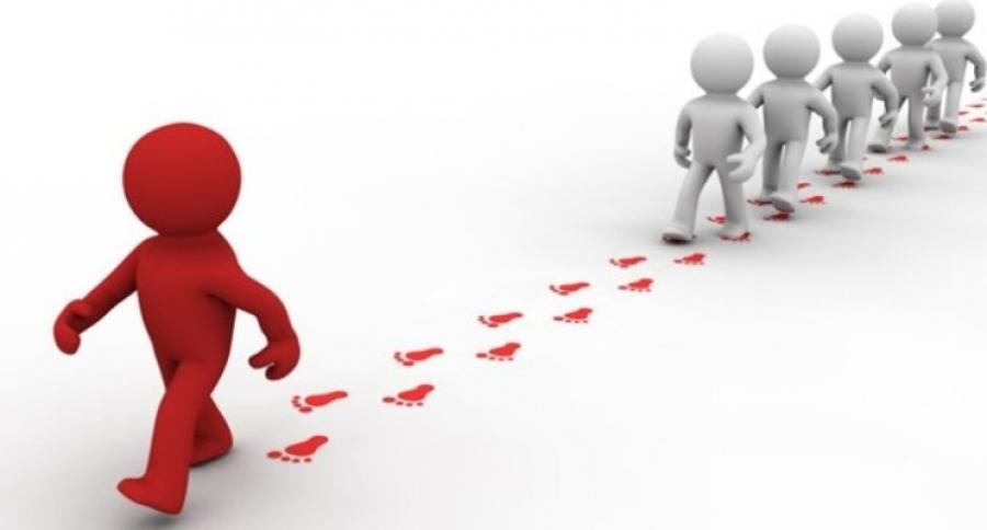 SGK Sosyal Sigorta İşlemleri Yönetmeliğinde Yapılan Değişiklikler